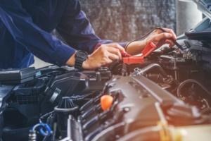 Car-Battery-Repair-Service-Hyderabad-caroman