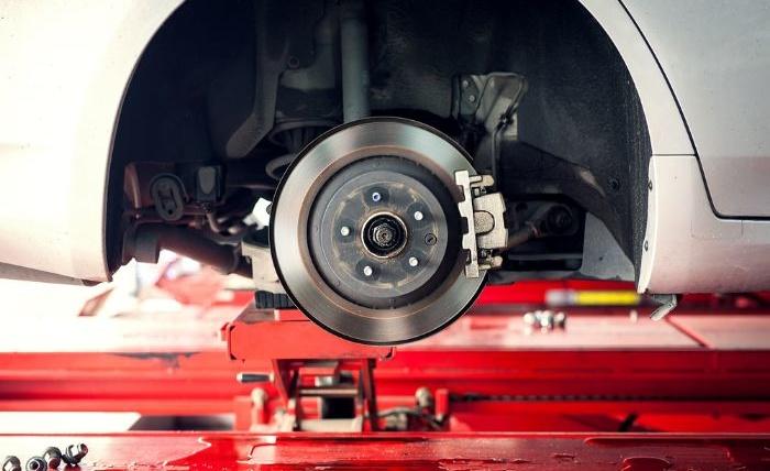 Car-Break-Service-Repair-caroman-hyderabad