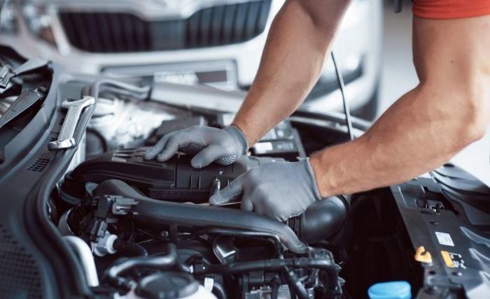 car-repair-service-Hyderabad-caroman