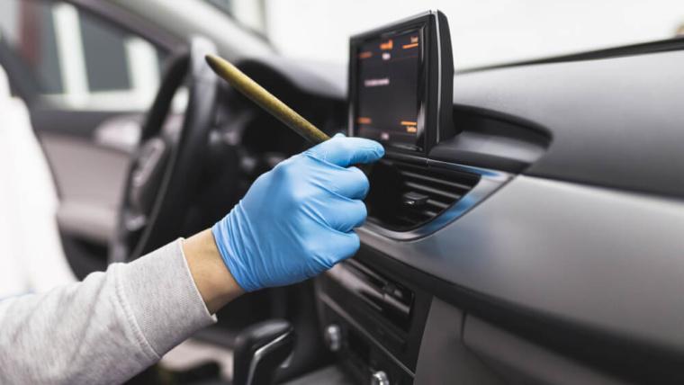car-interior-detailing (1)